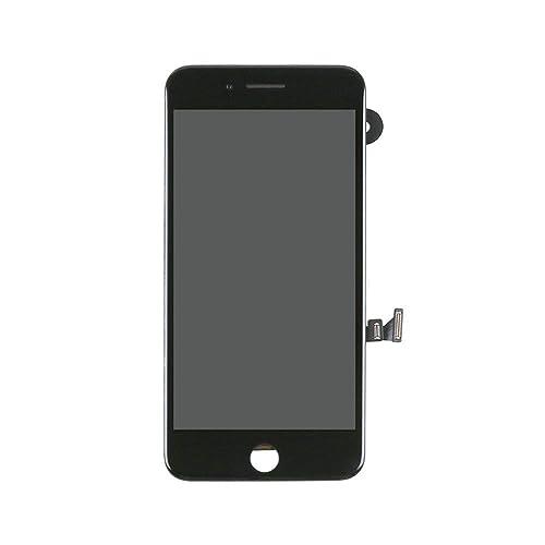 more photos 5a9d4 e4825 iPhone 7 Plus Screen Replacement: Amazon.co.uk