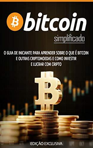 Comprar bitcoin com payonner