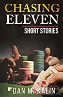 Chasing Eleven