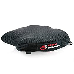 Air Motorcycle Seat Cushion Pressure Relief Pad-best motorcycle seat for long distance