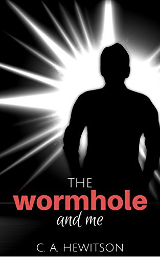 The Wormhole and Me: An astronaut, Ronan, misses 17 years of family life after being sucked through a wormhole. (Twisted Tale - Short Story Book 2)
