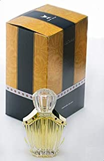 Almajed Oud Oud Perfume for Men, Men