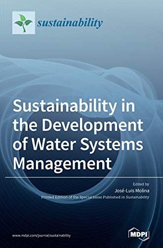Sustainability in the Development of Water Systems Management