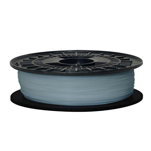 Sharebot 9PL75TRA Schwingspule für Rotationsdruck, 0,75 kg