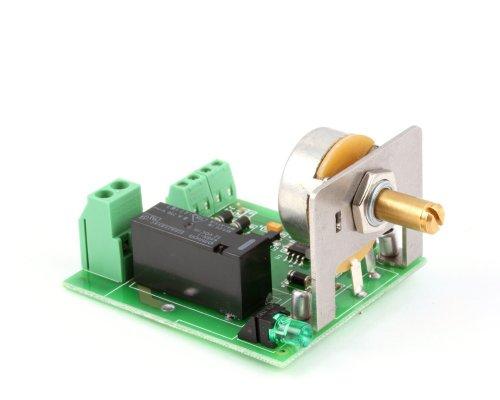ALTO SHAAM BA-34294 Board, Control