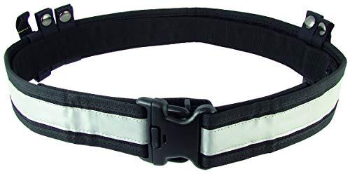 tee-uu QUICK cintura per foderi da soccorso XXL (Circonferenza dell'anca 130-150cm) set completo!