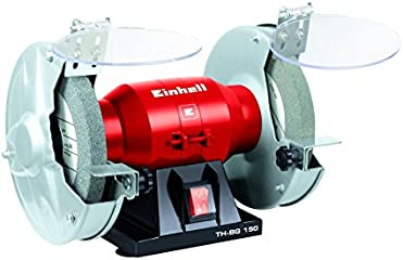 Einhell Taş Motoru Th/Bg 150