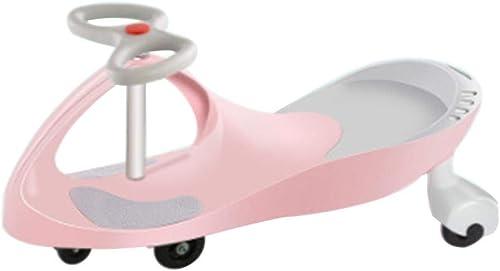 Kidscar Wackelauto Rutschauto Rutschfürzeug Rutscher mit Gummi-Kunststoffr rn 110 kg Belastbarkeit