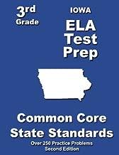 Best iowa assessments 3rd grade Reviews