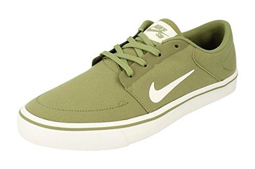 Nike Tempo Short pour femme - Vert - Vert/blanc (Palm Green White 311), 40 EU EU