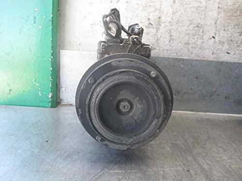 Compresor Aire Acondicionado Audi 80/90 (811/813/853) DENSO034260805D 1471001604 (usado) (id:rectp3533129)