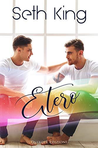 Etero