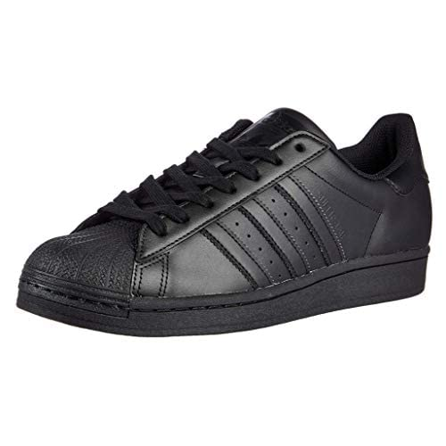 adidas Men's Superstar Trainers