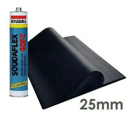 12 Ft Garage Door Floor Threshold Weather Seal Draught Excluder