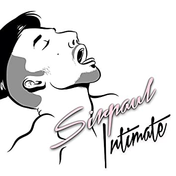 Intimate (Remixes)