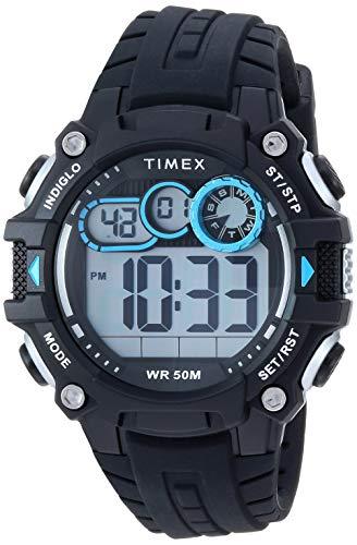 tablero luz fabricante Timex
