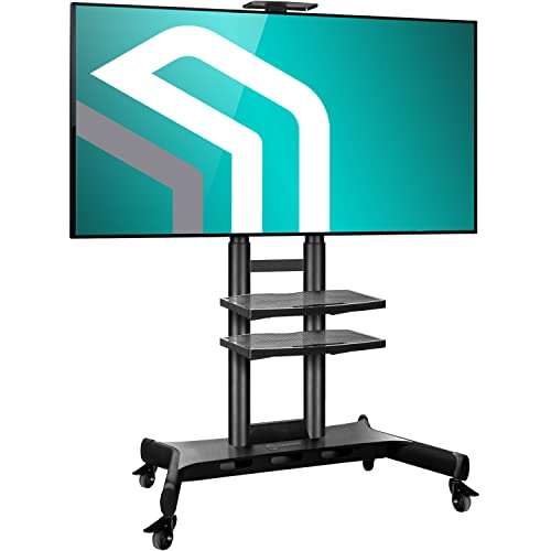 Evigor international Co., Limited -  ONKRON TV Ständer