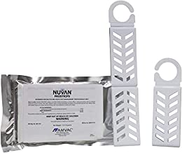 Nuvan ProStrips - Package of 12 Strips with 12 Cages - 16 Gram