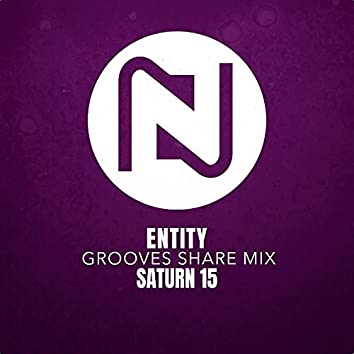 Entity (Grooves Share Mix)