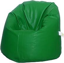 كرسي بن باج من بومبا Standard201M، أخضر