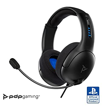 Best afterglow wired headset reviews Reviews
