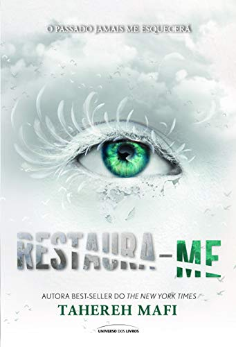 Restaura-me: 4