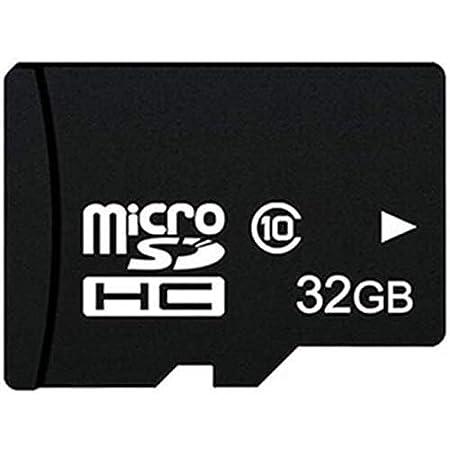 32GB マイクロsdカード Class10 32GB MicroSD カード 高速転送 for MicroSDHC カード 32GB メモリカード SDスピードクラス データ転送 スマホ カメラ ターブレッドPC パソコン 等 MicroSDカード対応 32GB