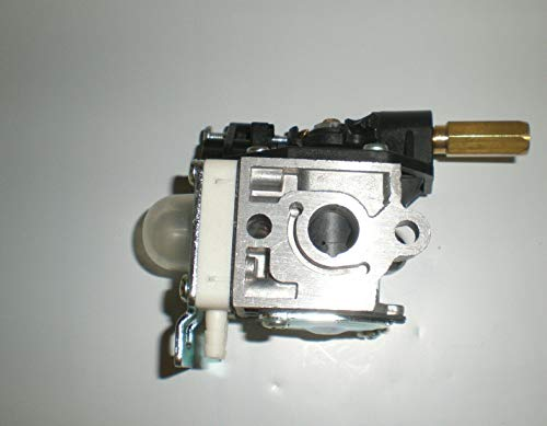 Best Deals! VacuuMParts OEM ZAMA Carburetor RBK84 Echo A021001201 SRM 255 SRM265 SRM 266 Trimmer CAR...