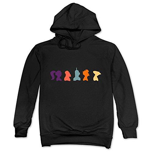 Best Sweatshirts Reddit