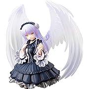 Angel Beats! 立華かなで Key20周年記念ゴスロリver.