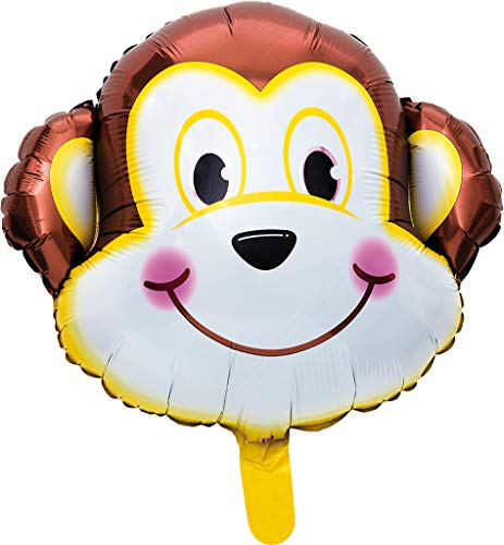 Aap Supershape folie ballon - 60 x 46 cm (23
