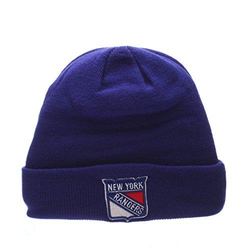 New York Rangers Royal