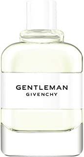 Givenchy Gentleman Cologne Eau de Toilette 50ml