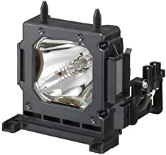 SONY LMP-H201 Lamp Manufactured by SONY
