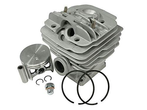 Sägenspezi Zylinder Kolben Set passend für Stihl 036 MS360 MS 360 48mm