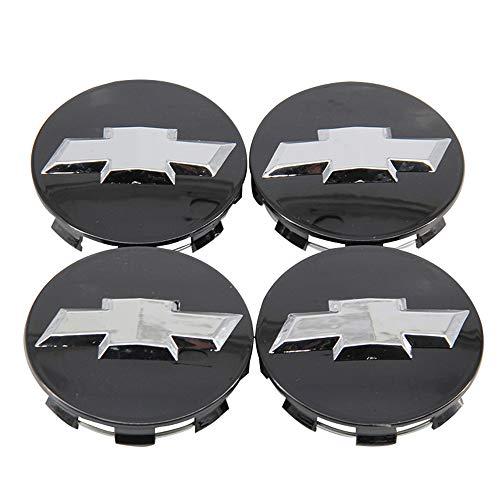 chevy 18 inch wheel center cap - 7