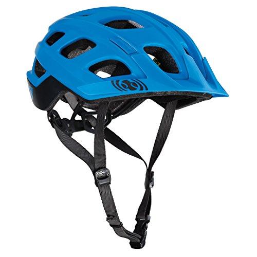 Vélo Bike 58-62 cm IXS Trigger le Trail//All-Mountain Casque Noir M//L