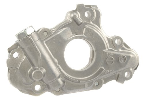 Price comparison product image Aisin OPT-044 Engine Oil Pump
