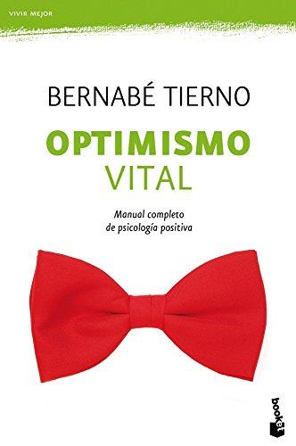 Optimismo vital (Vivir Mejor)