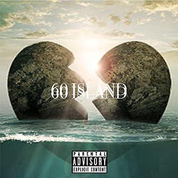 60 Island