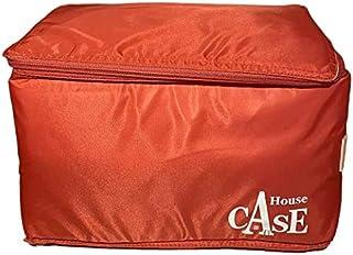 Amazon Fr House Case Bensimon