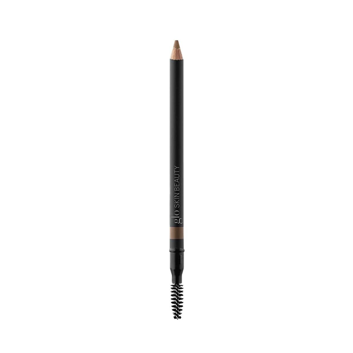 オークション微妙彼女はGlo Skin Beauty Precision Brow Pencil - # Taupe 1.1g/0.04oz並行輸入品