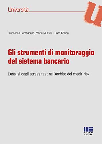 stress test nelle banche come e perché si eseguono trading online consigli guide e opinioni di esperti trader