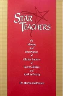 Best haberman educational foundation Reviews