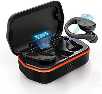 Bluenin T30 True Wireless Bluetooth 5.0 Earbuds