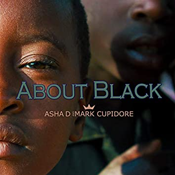 About Black