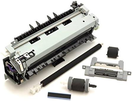 HP CE525A / CE525-67901 Maintenance Kit Assembly Compatible with HP Laserjet P3015