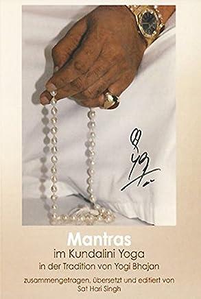 free online ++antras i Kundalini Yoga In der Tradition von Yogi Bhajan zusaengestellt von Sat Hari Singh by Sat H Stülpnagel|PDF|READ Online|Google Drive|Epub