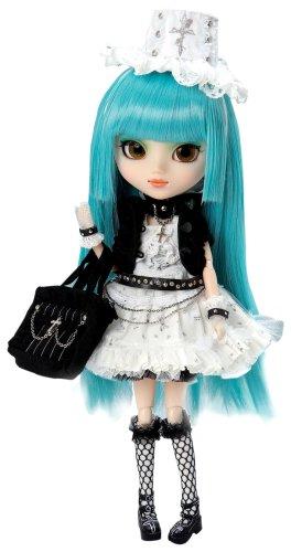 Pullip Prunella Collector Doll