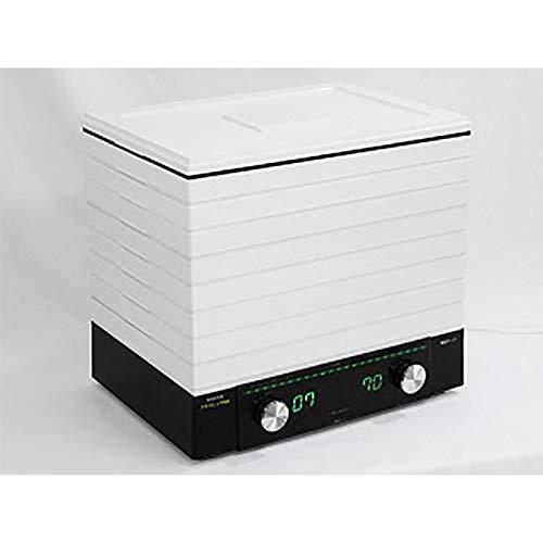 食品乾燥機 プチマレンギ DX TTM-440N 家庭用 東明テック